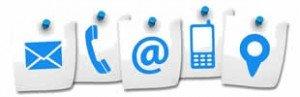 contact IELTStestONLINE
