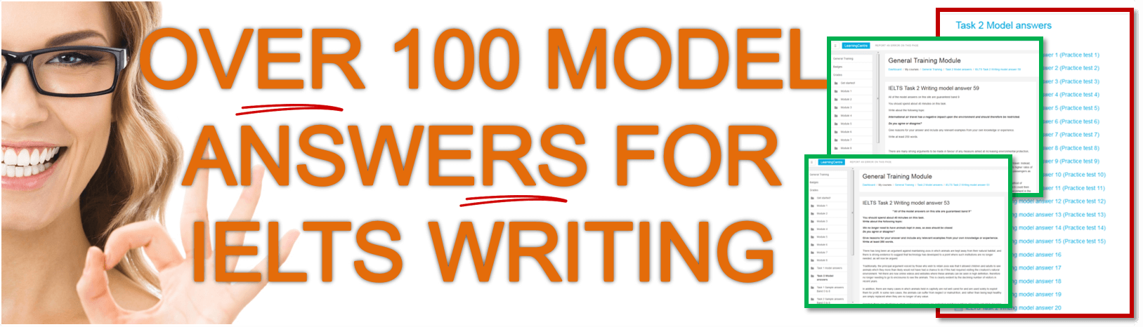 100-model-answers
