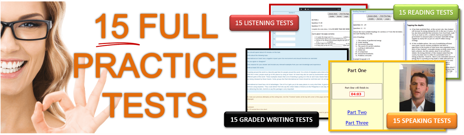 15-full-ielts-practice-tests-1