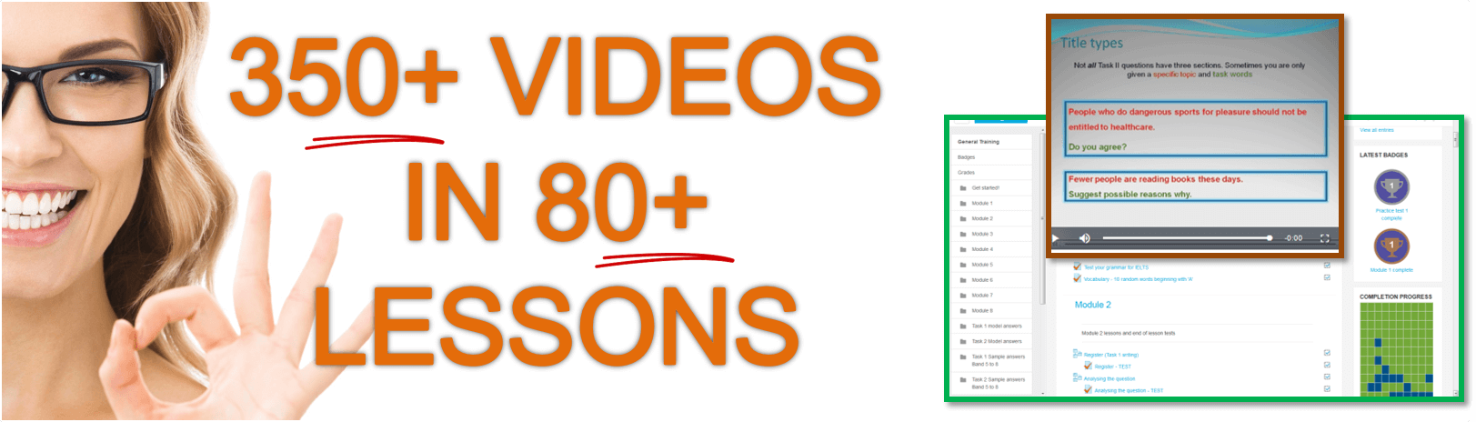 350-videos-in-80-lessons