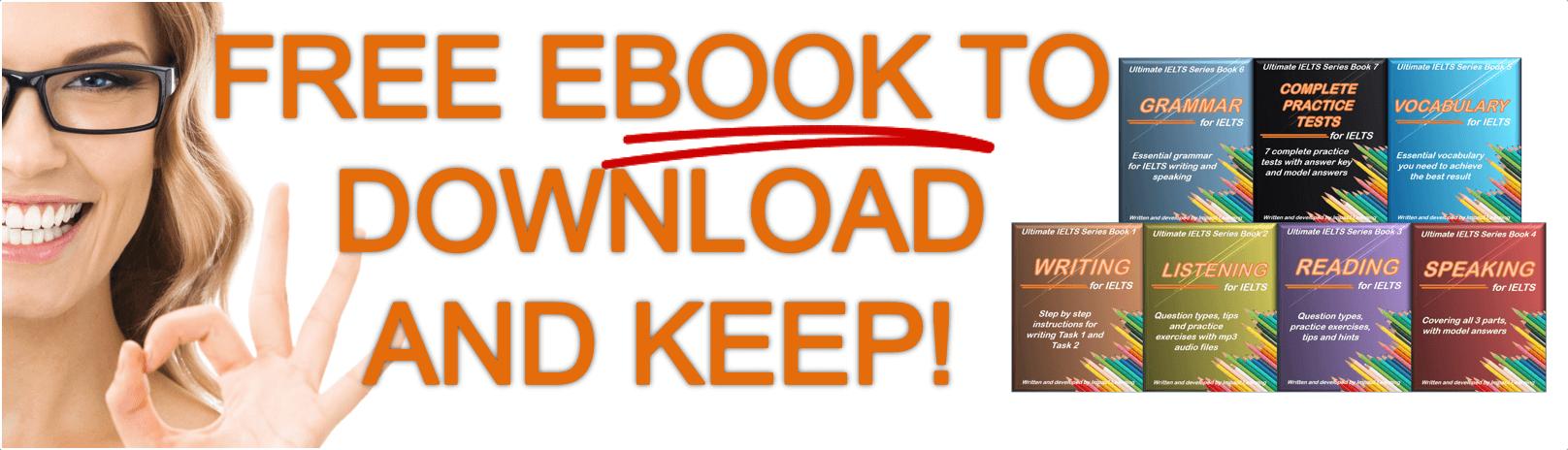 ielts-ebook