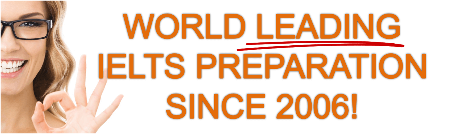 world-leading-ielts-since-2006