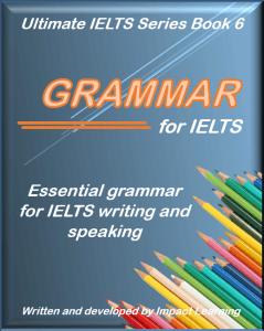 ULTIMATE IELTS – free IELTS eBook - IELTStestONLINE