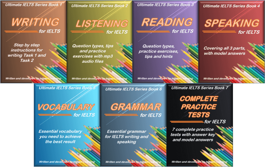 Ielts Writing Test Papers With Answers Pdf - Floss Papers