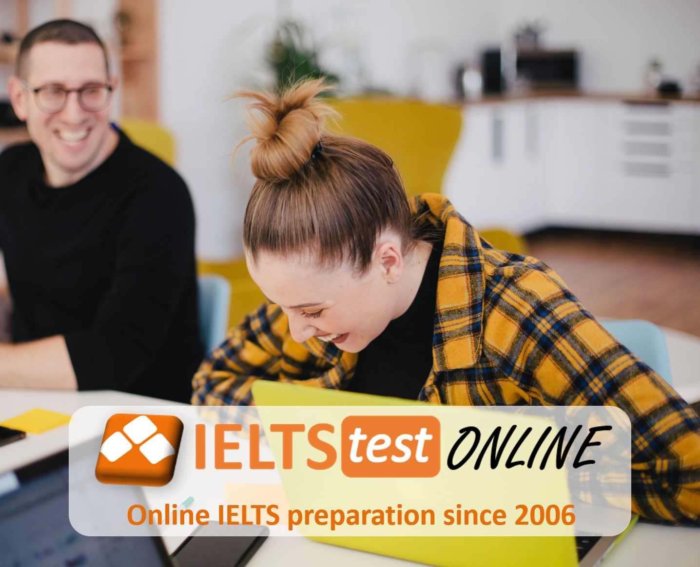 IELTS vocabulary for education