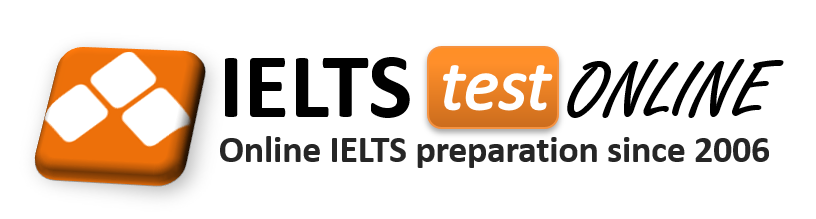 ielts online preparation course