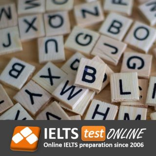 100 words for CEFR Level C2