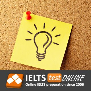 Free IELTS resources